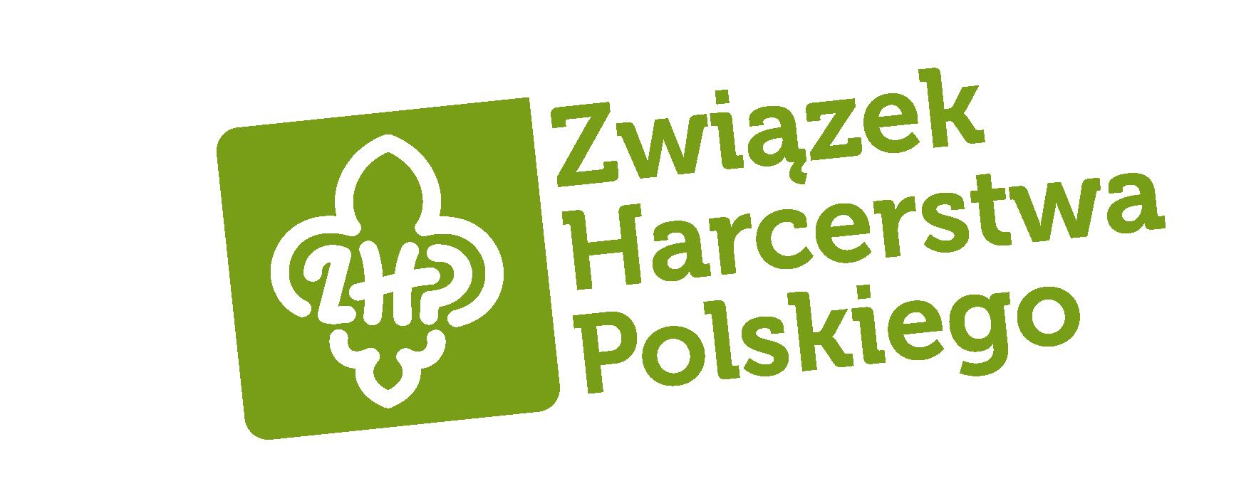 www.zhp.pl